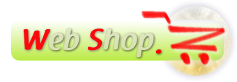 ecobroomswebshop.com